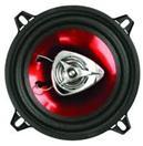 BOSS Car Speakers/Speaker System AVA-CH5520